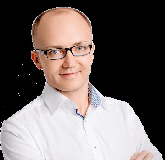 Dr. med. Rudolf Grundentaler - Facharzt für plastische & ästhetische Chirurgie in Berlin