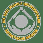 Plastische & Ästhetische Chirurgie in Berlin Logo
