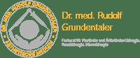Plastische & Ästhetische Chirurgie Berlin Logo